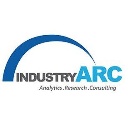 Venkat Reddy Sales Director Email: venkat@industryarc.com Website: https://www.industryarc.com Phone: (+1) 970-236-3677
