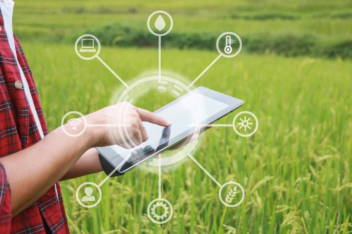 Smart Irrigation Market: Know about Impact of Covid-19 by Top