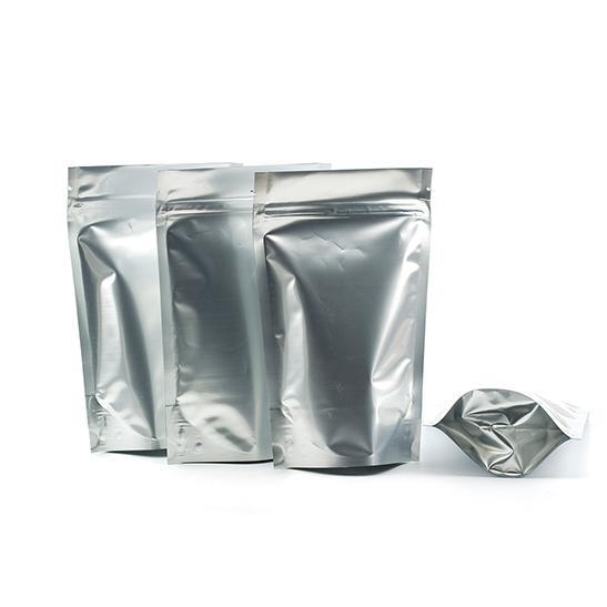 Pharmaceutical Pouch
