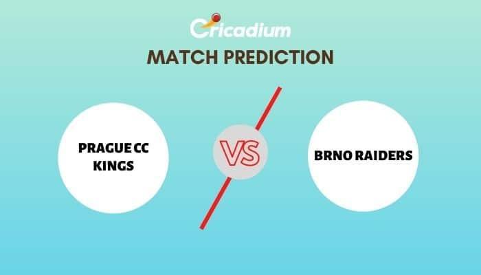 PCK vs BRD Today Match Prediction