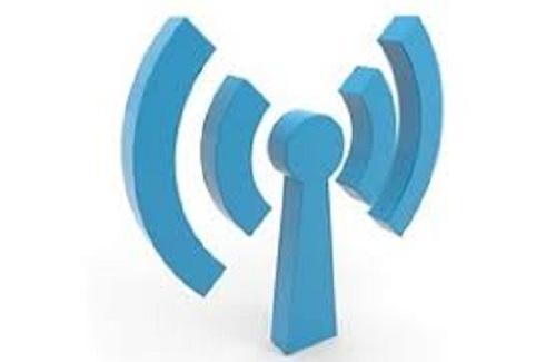 IoT Antennas Market Increasing Demand With Leading Players :