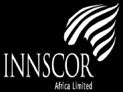 Africa's leading Food and Beverages (F&B) Company Goes Live
