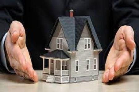 Residential Mortgage Service