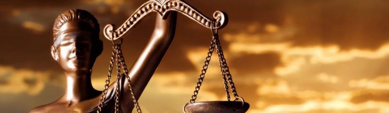 Smith & Bernards Associates adds leading finance lawyer to New