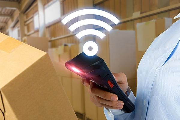 Automatic Identification and Data Capture Market Next Big Thing