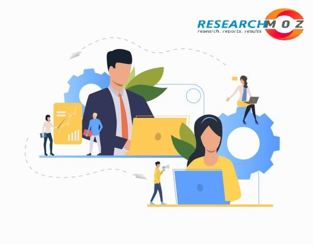Healthcare Virtual Assistant Market: Future Innovation Ways,