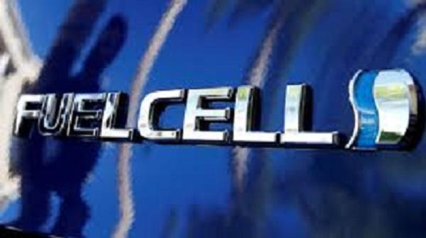 Fuel Cell Vehicle Market: Strong Sales Outlook Ahead| BMW,