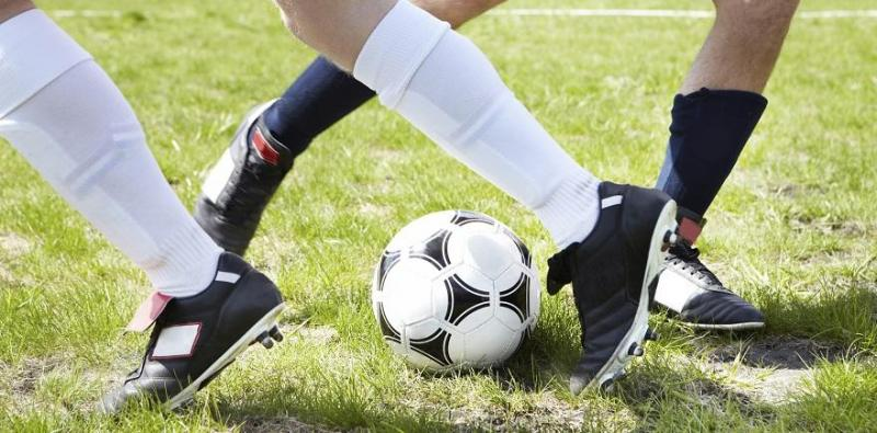 Sports And Athletic Insole Market