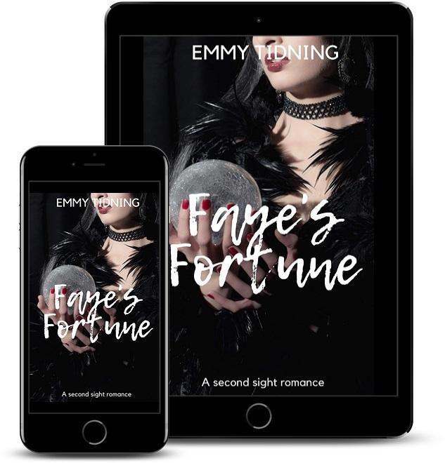 Faye's Fortune
