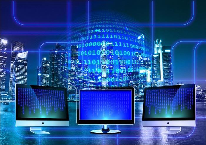 Virtual Data Rooms Market