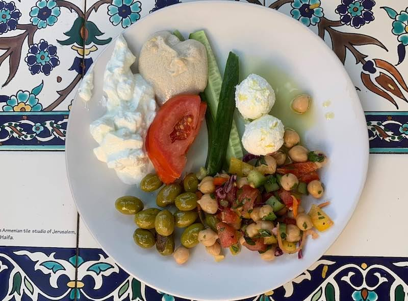 Prepared Meals in Israel Market to See Massive Growth by 2025