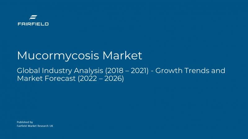 Mucormycosis Market | Trends, Challenges, In-Depth Insights,