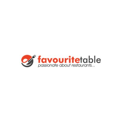 Favouritetable Creating Win-win Situation For Restaurant
