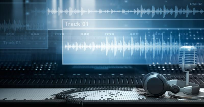Background Music Market: Industry Growth, Competitive