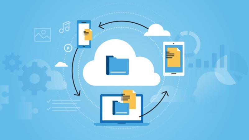 Public Cloud Storage Service Market - Current Impact to Make Big