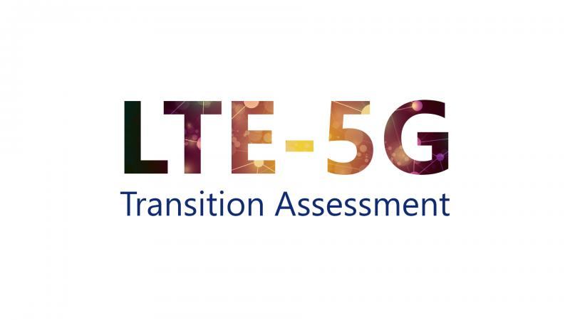 2021 LTE & 5G NR Market Analysis by Opportunities, Challenges,