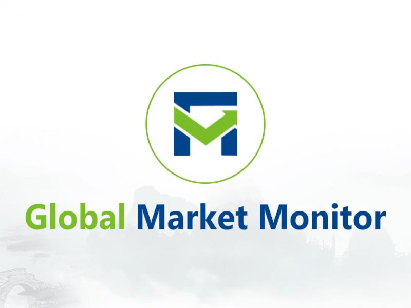 Industrial Grade HPMC Market to Show Incredible Growth by 2027
