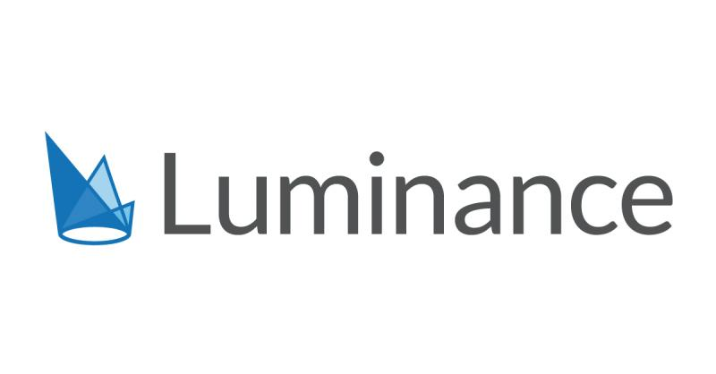 Luminance launches AI tool designed to transform in-house legal work