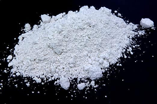 Barium Nitrate Market 2021 Research business standards