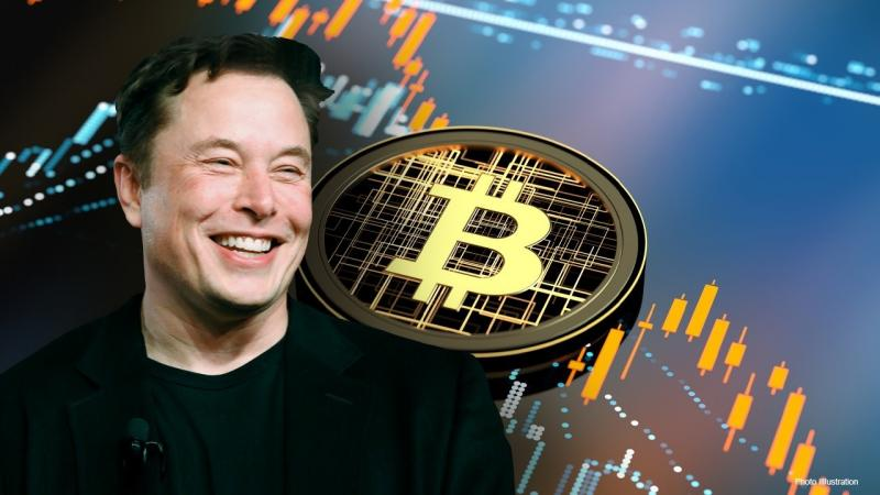 2021 Bitcoin Miner Market - What is Future Trends, Manufacturers