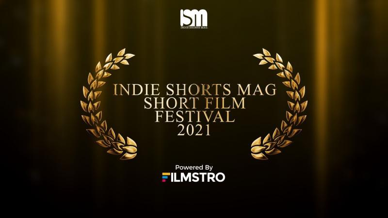 Indie Shorts Mag Short Film Festival