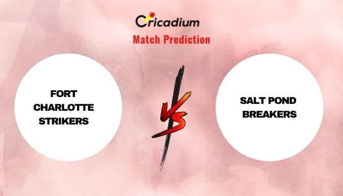 FCS vs SPB Today Match Prediction