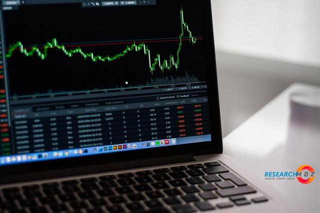 Online Transcription Service Market Report-Development