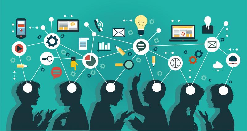 Corporate Blended Learning Market to Witness Massive Growth