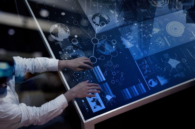 Cloud-Based ITSM Market is Booming Worldwide | IBM, Axios
