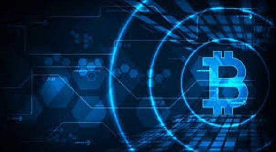 Bitcoin & Crypto Trading Bots