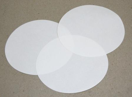 Analytical Filter Papers Market