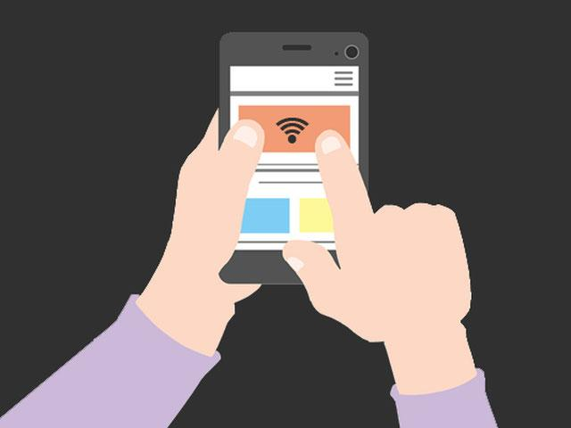 Tethering Apps Market Is Booming Worldwide with Foxfi Software,