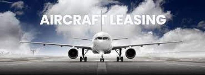 Commercial Aircraft Leasing Market