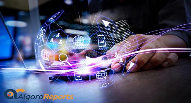 Automotive Semiconductors for Driving Assist Market