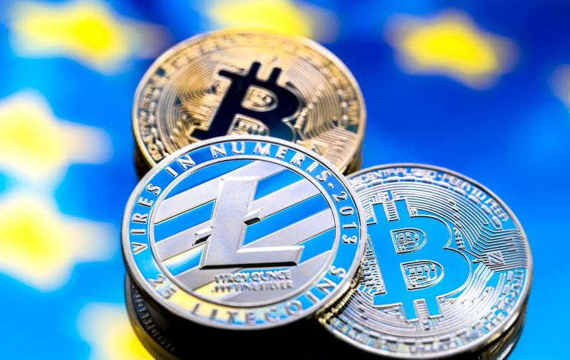 Litecoin Exchange Market Is Booming Worldwide with Binance,