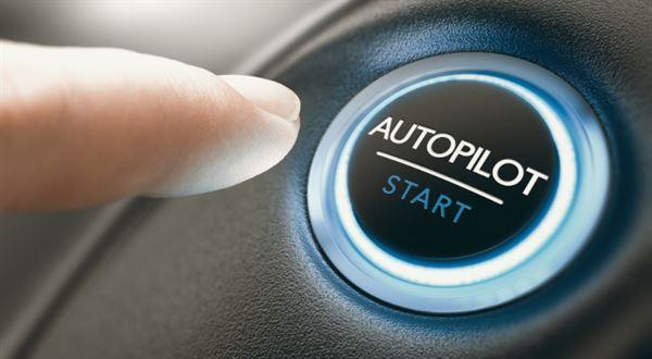 Autopilot Market 2021- Regional Development and Competitive