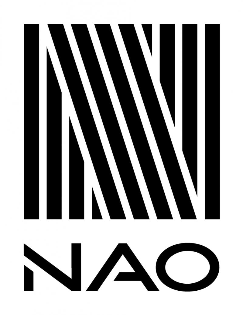 Property Developer, Nao Group, Eyes Strong Growth Prospects