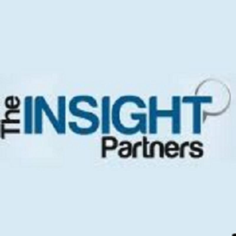 Master Patient Index Software Market (2021 to 2028): Latest