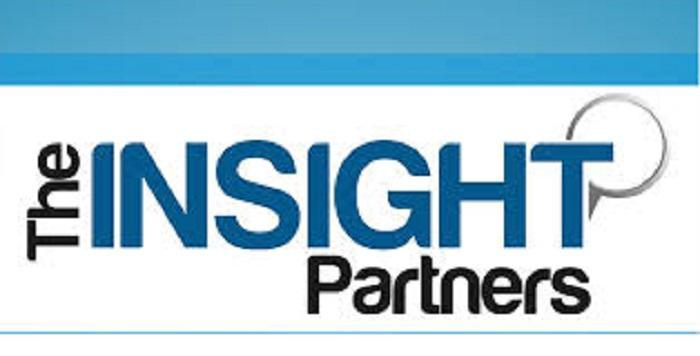 The Insight 1partners