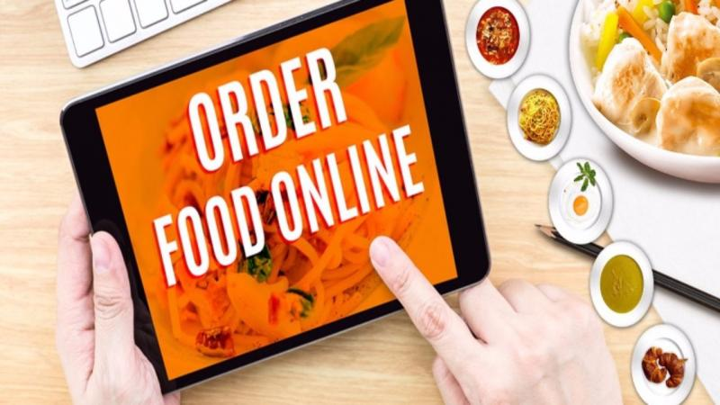 Malaysia Online Food Delivery Market