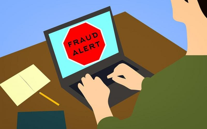 Financial Fraud Detection Software Market is Going to Boom |