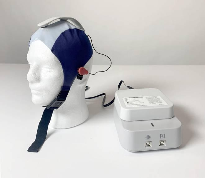 Brain Health Devices Market Size, Share, Trends Analysis