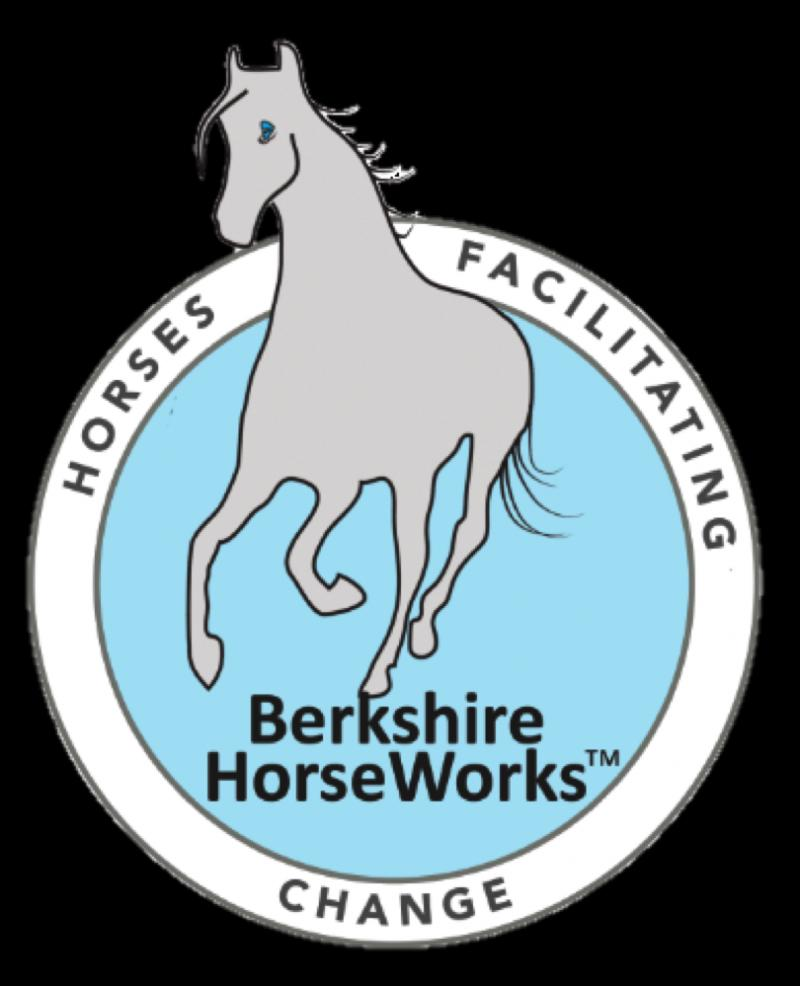 Annual Tag Sale to benefit our equine assisted therapeutic programs