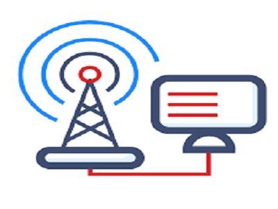 Telecommunication Market