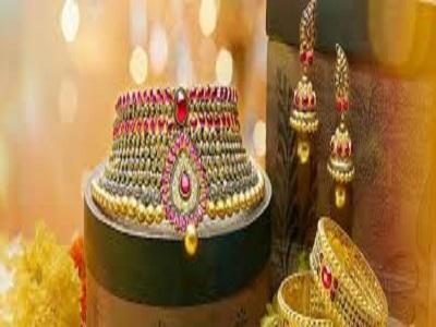 Female Luxury Jewellery Market