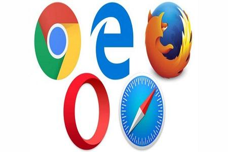 Internet Browsers Market