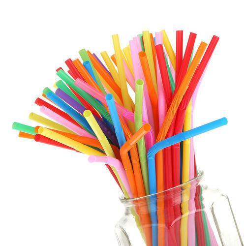 Global Straw Market - Data Bridge Market Research