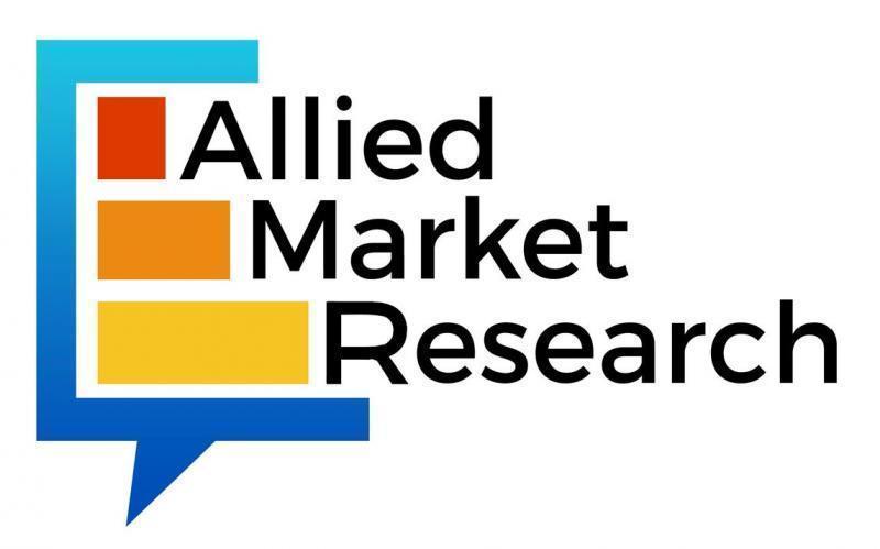 Intake Filter Media Market