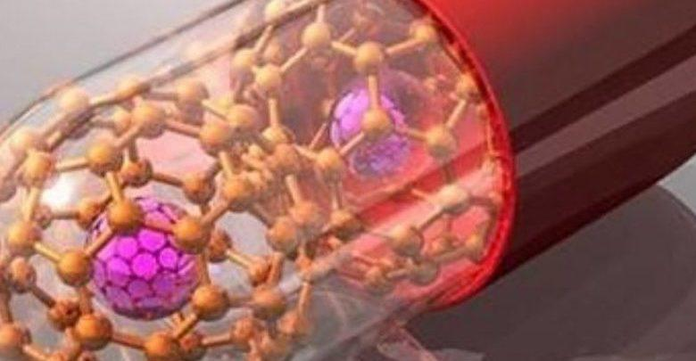Nanotechnology in Medical Devices Market