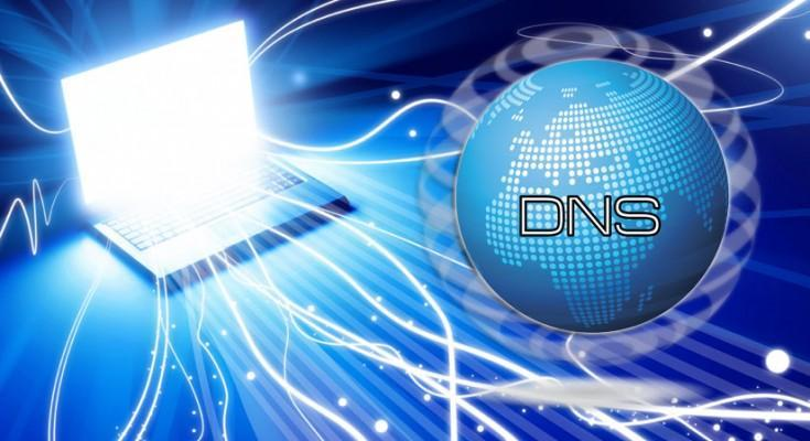 Global Domain Name System (DNS) Firewall Market